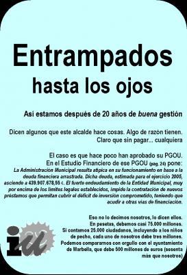 20070127111939-entrampados.jpg