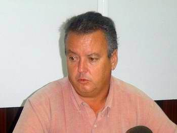 20070127125200-alcalde-20interior.jpg