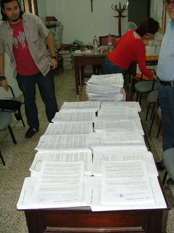 20070507210654-2003-0114alegaciones0005.jpg