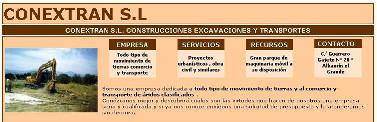 20070630121821-conextran-empresa-de-construccion-de-alhaurin3.jpg