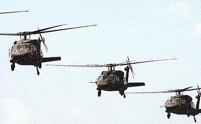 20070701140811-helicopterosdeguerra.jpg