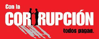 20070706115447-anti-corruption.jpg