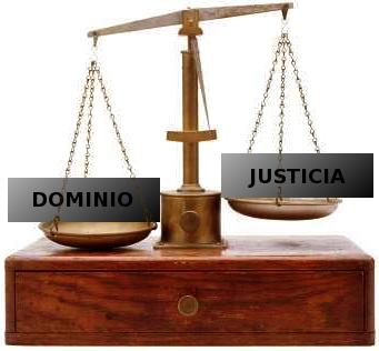 20070713125405-balanza-poder-justicia.jpg