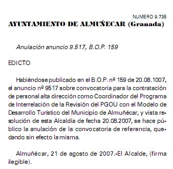 20070828111952-anulacion-convocatoria-pavesio.jpg
