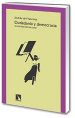 20070911184001-ciudadania.jpg