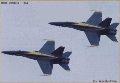 20071116164925-blangl-2.jpg