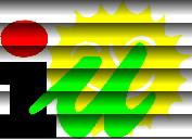 20071202133318-iuverpersiana.jpg