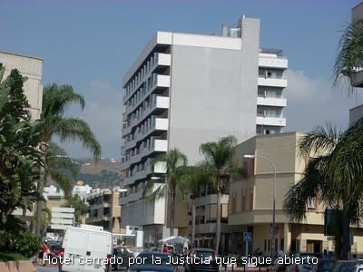 20071219193733-hoteles-00005.jpg