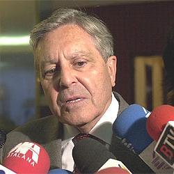 20071226170406-fiscal-anticorrupcion-carlos-jimenez-villarejo.jpg