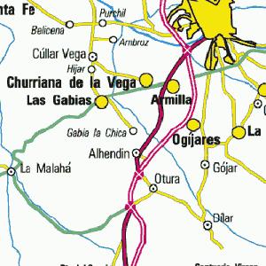 20071230114007-gabia-la-chica.png