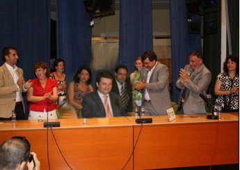 20080111183202-alcalde.jpg