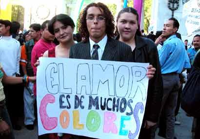 20080127144806-gays.jpg