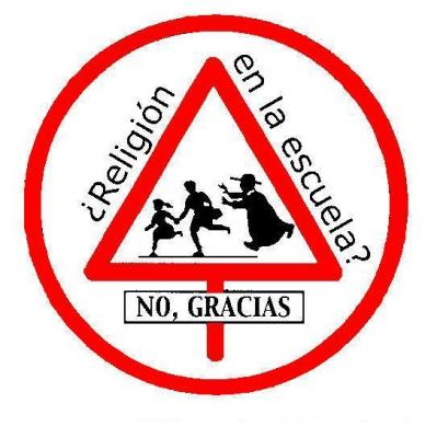 20080327174615-religion-no-gracias1.jpg