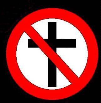 20080411174503-53280-badreligionlogo.jpg