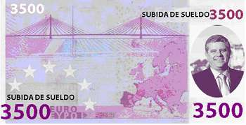 20080422170138-billete-avelino.jpg