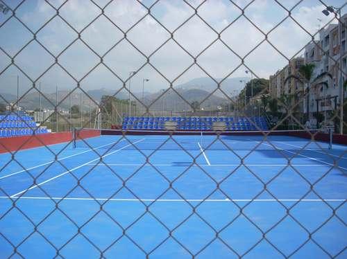 20080507171828-tenis.jpg