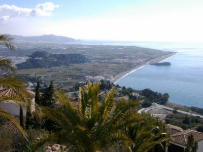 20080520173409-villa-en-salobrena-en-venta-2007111607113313.jpg