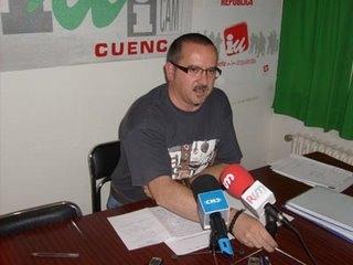 20080529183626-castellano-bobillo-concejal-cuenca.jpg