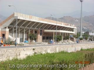 20080601115347-gasolinera-00001.jpg