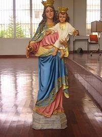 20080613145620-maria-auxiliadora.jpg