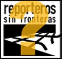 20080729133614-reporteros-sin-fronteras.jpg