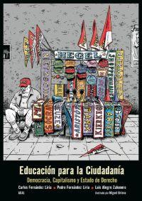 20080930005544-ciudadania.jpg