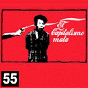 20081009174714-elcapitalismomata.jpg