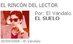 20081012153203-vandalo.jpg