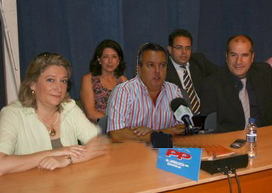 20081014183139-grupo-ppca.png