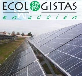 20081018161749-ecologistas-en-accion.jpg