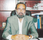 20081028184525-alcalde-conil-antonio-roldan.jpg