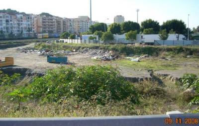 20081111185809-bienvenidos-550.jpg