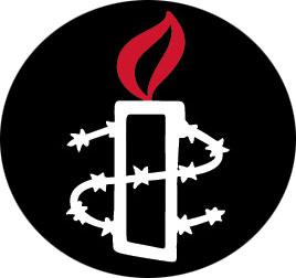20081123141117-amnistiainternacional.jpg