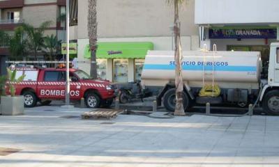 20081123142435-bomberos-y-aguas-y-servicios.jpg
