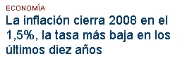 20090106115133-inflacion.jpg