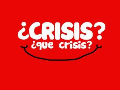 20090125104916-que-crisis.jpg