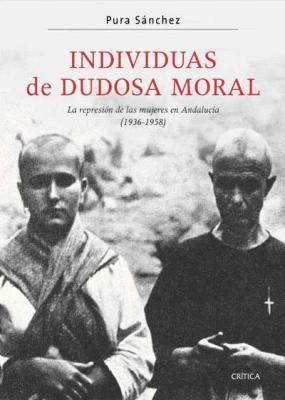 20090204173700-libro-pura-sanchez.jpg