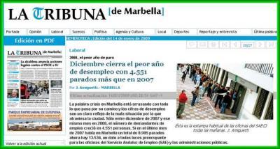 20090221184307-marbella-2008-650.jpg