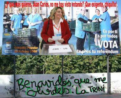 20090303181001-referendum-trini-600.jpg