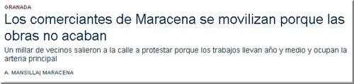 20090318183041-maracena-comerciantes500.jpg