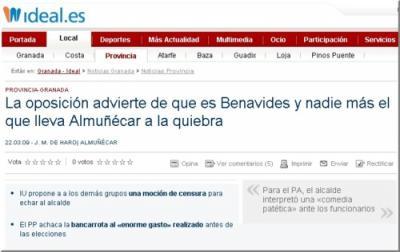20090322103206-oposicion-contra-benavides-michel.jpg