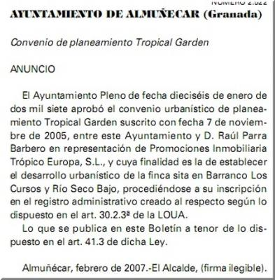 20090425183119-tropical-garden450.jpg