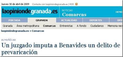 20090430090433-benata-banquillo-laopinion600.jpg