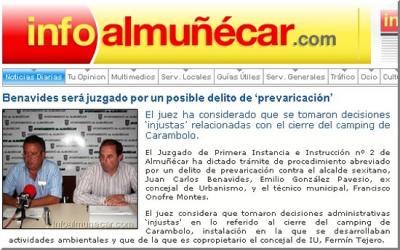 20090430183229-benata-banquillo-info550.jpg