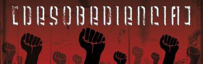 20090516205649-desobediencia-1.jpg