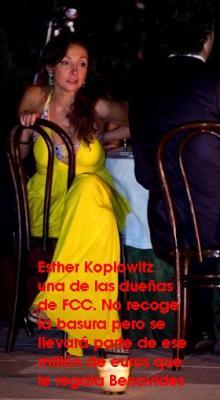 20090603211210-esther-koplowitz-con-mensaje.jpg