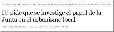 20090607130609-junta-y-urbanismo-sexi.jpg