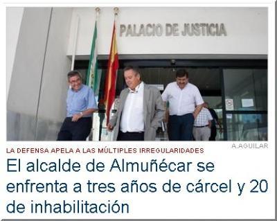 20090610205011-tele-juicio-inhabilitacion.jpg