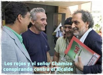 20090702133134-rojos-conspirando-con-chamizo.jpg