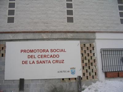 20090711183413-santacruz640.jpg